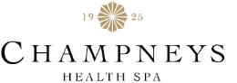 Champneys Health Spa