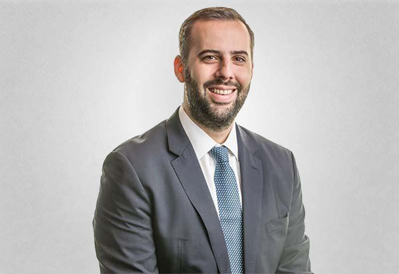 Guido leutenegger kuh investment growth gymnosporia gentryinvestments