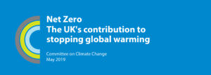 Net-Zero-The-UKs-contribution-to-stopping-global-warming
