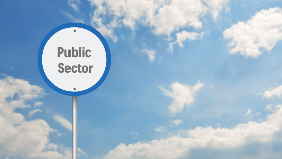 Amp Clean Energy Announces Raft Of Public Sector Contract Wins Worth