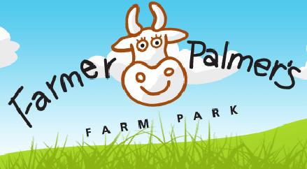 Farmer Palmers logo